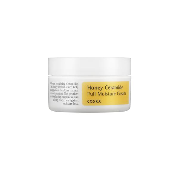 cosrx_honey_ceramide_cream