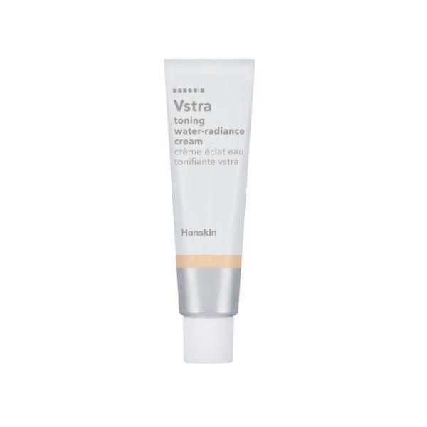 hanskin-vsta-water-radiance-cream