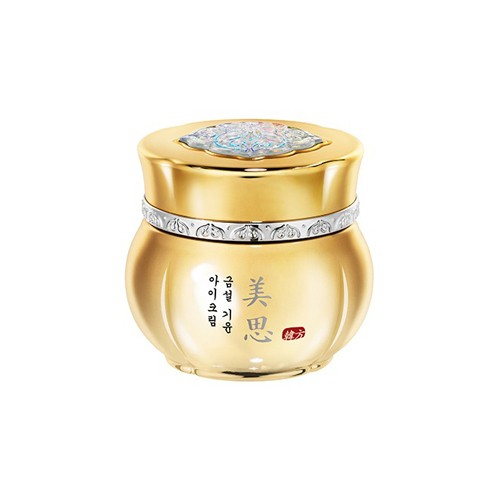 missha eye cream