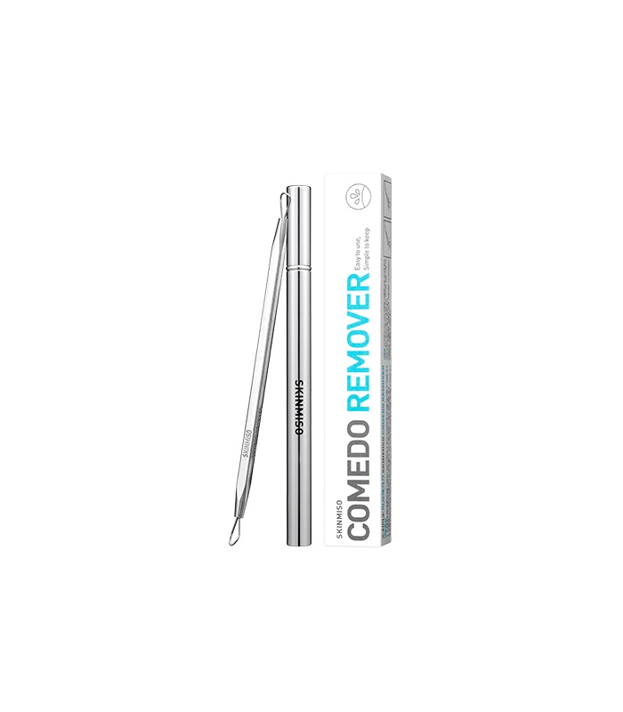 comedo-remover-blackhead-remover-tool-skinmiso