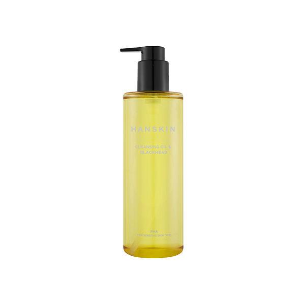 hanskin-pha-cleansing-oil