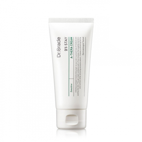 dr-oracle-athera-cream (2)