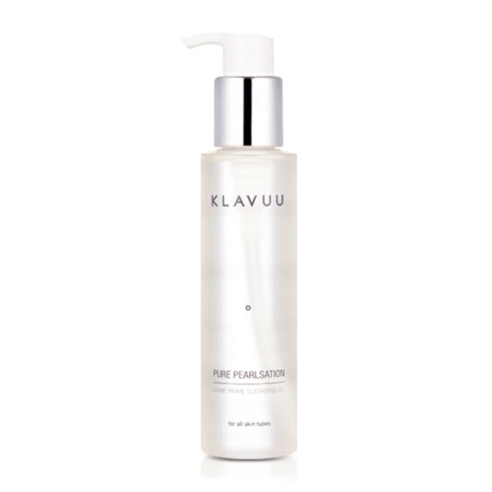 klavuu-pure-pearlsation-divine-pearl-cleansing-oil-STS