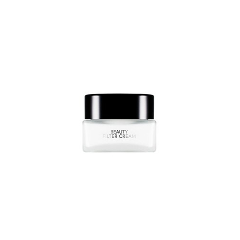 son park beauty filter cream STS