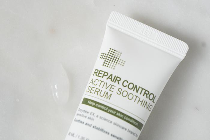 easydew-ex-repair-control-active-soothing-serum