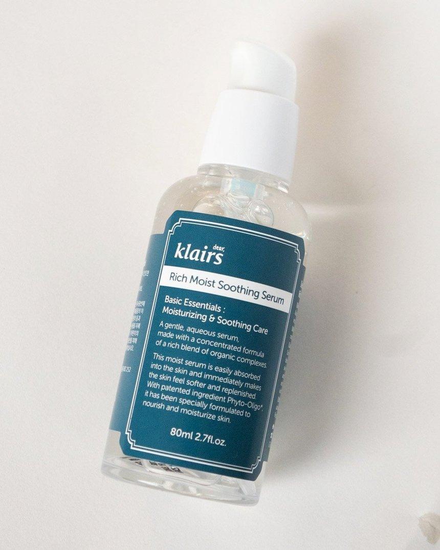 klairs-rich-moist-soothing-serum-update_860x