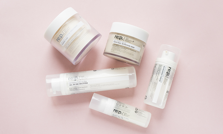 How Can You Find Cruelty Free Skin Care From Korea