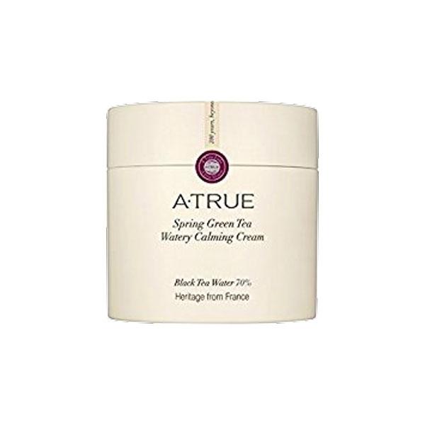 atrue_green_tea_claming_cream