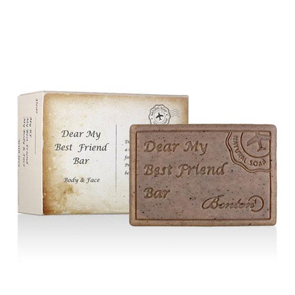 benton_dear_my_best_friend_soap