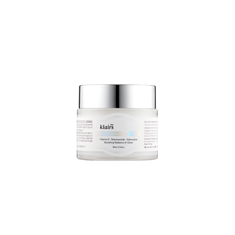 freshly-juiced-vitamin-e-mask-klairs
