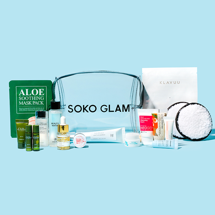 soko-glam-travel-set