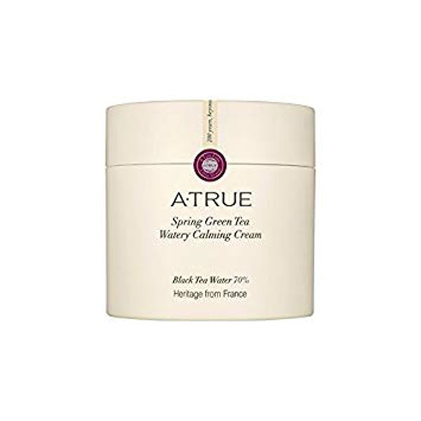 atrue-green-tea-cream
