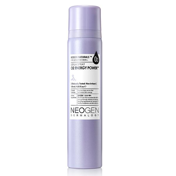 neogen-energy-sts