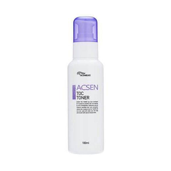 acsen-toner-toc