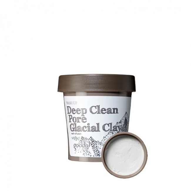deep_clean_pore_galcial_clay