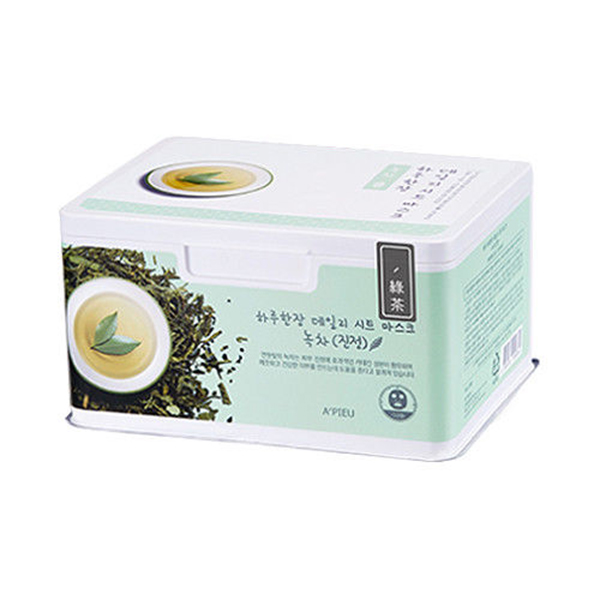 apieu-green-tea-sts