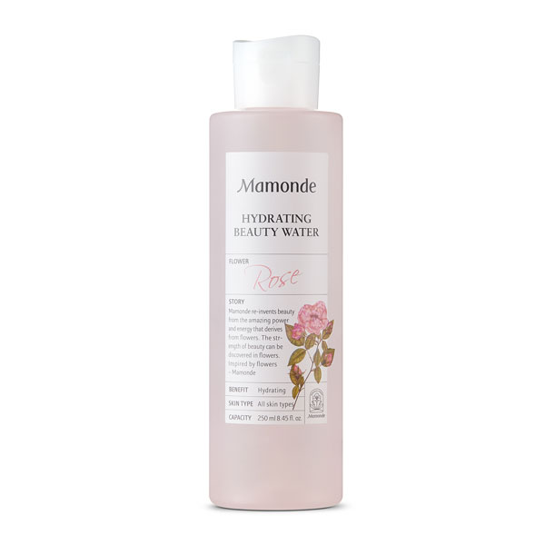 mamonde-rose-toner