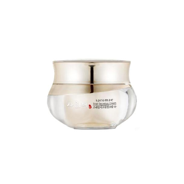 SMD-Snail-Secretion-Cream-sts