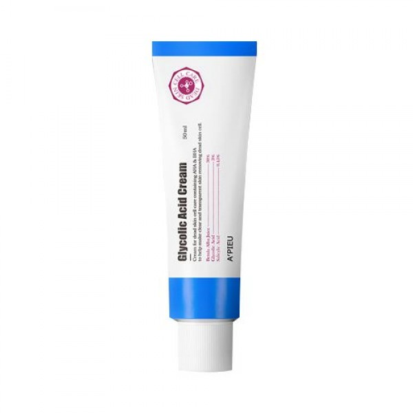 apieu glycolic acid cream-600x600