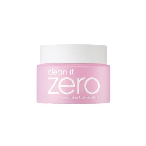 Banila-Co-Clean-It-Zero-Cleansing-Balm-Original-100ml-Title_grande