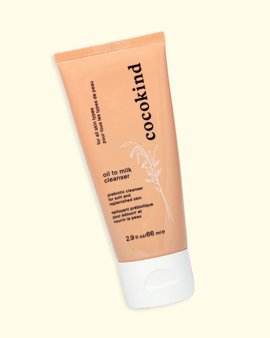 Cocokind-Oil-to-Milk-Cleanser