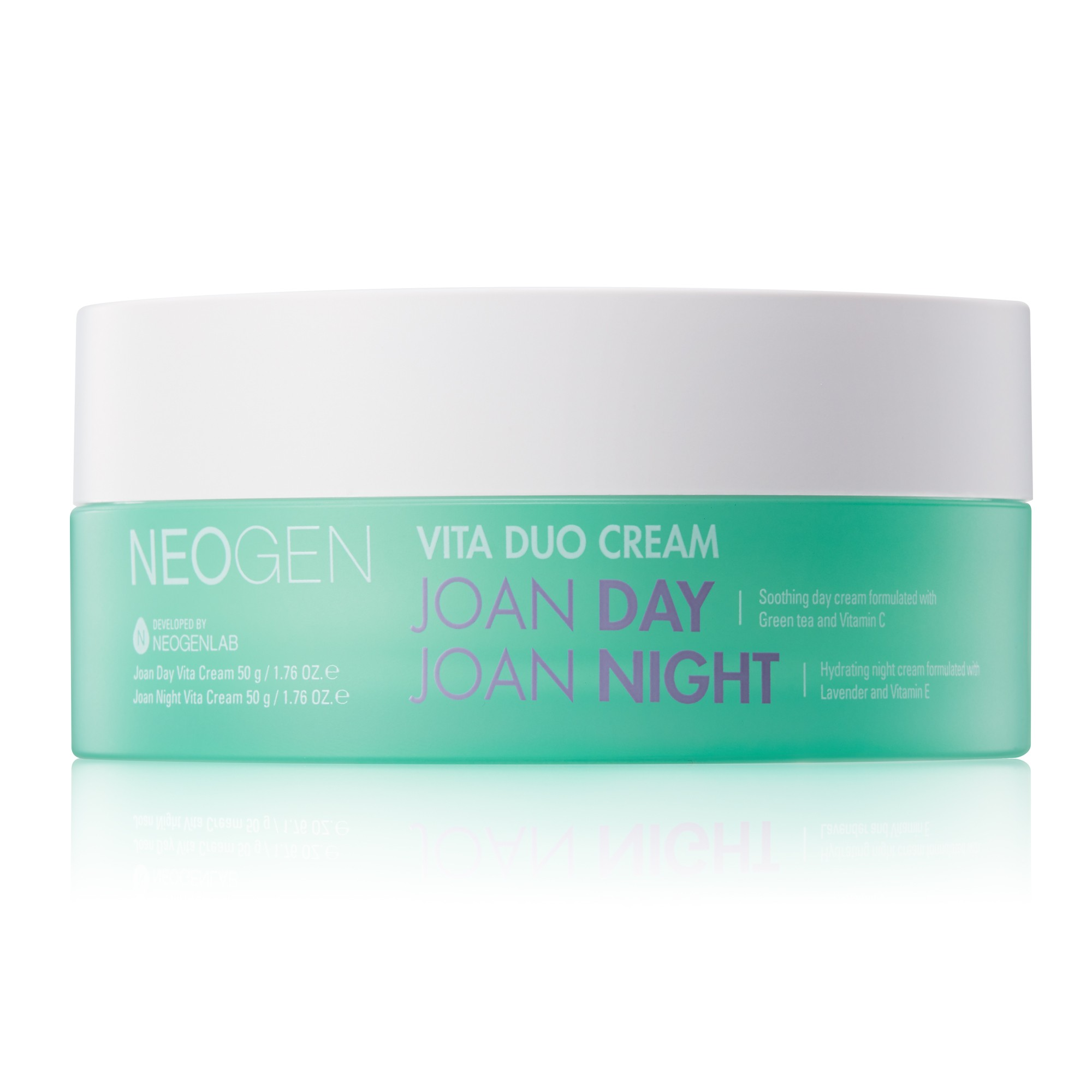 neogen-vita-duo-joan-day-joan-night-cream 2