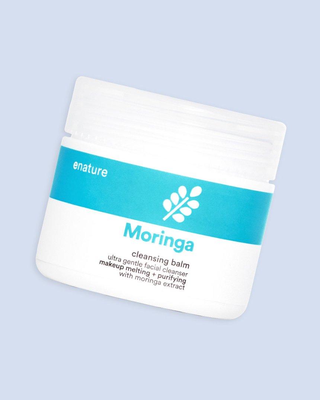 Soko-Glam-Enature-Moringa-Cleansing-Balm