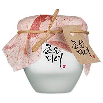 beauty-of-joseon-dynasty-cream