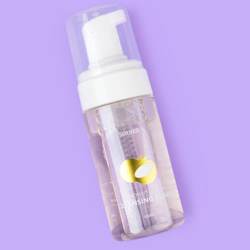 solved-skincare-cleansing-foam-pdp