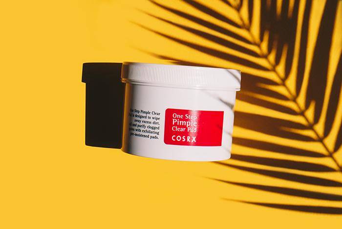 summer-skin-concerns-klog-3