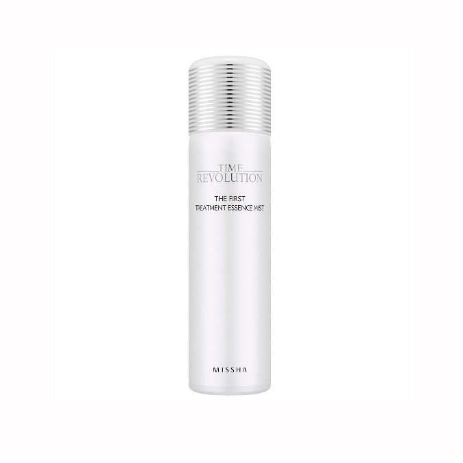 Missha-First-Treatment-Essence-Mist-STS