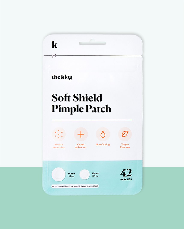 The Klog Soft Shield PP