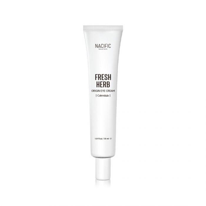 Nacific Fresh Herb Eye Cream