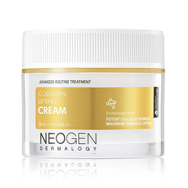 Neogen Collagen Lifting Cream