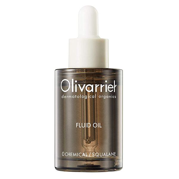 olivarrier-squalane