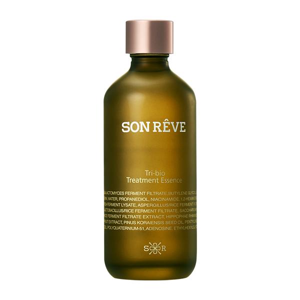 Son Reve Bio-Treatment Essence