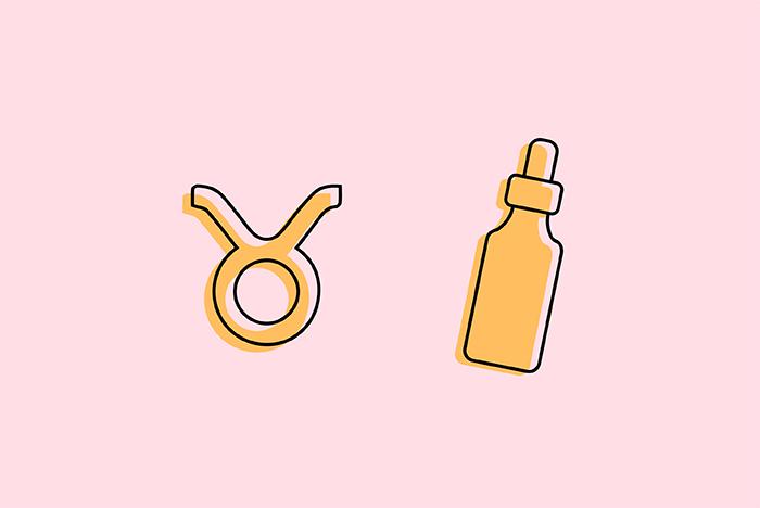 The Klog 2020 Skin Horoscopes