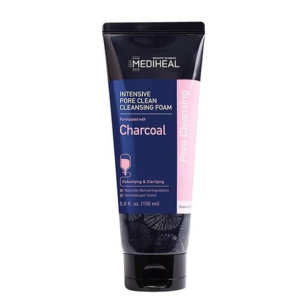 Mediheal Pore Cleansing Foam