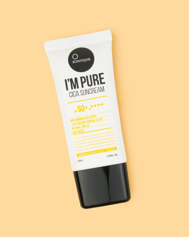 Suntique-sunscreen-klog-application