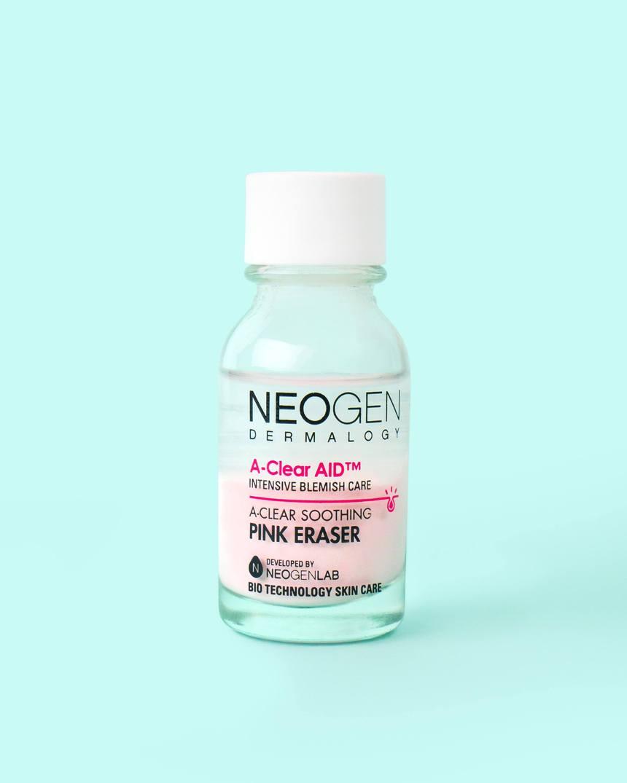 neogen-acne-spot-treatment-klog