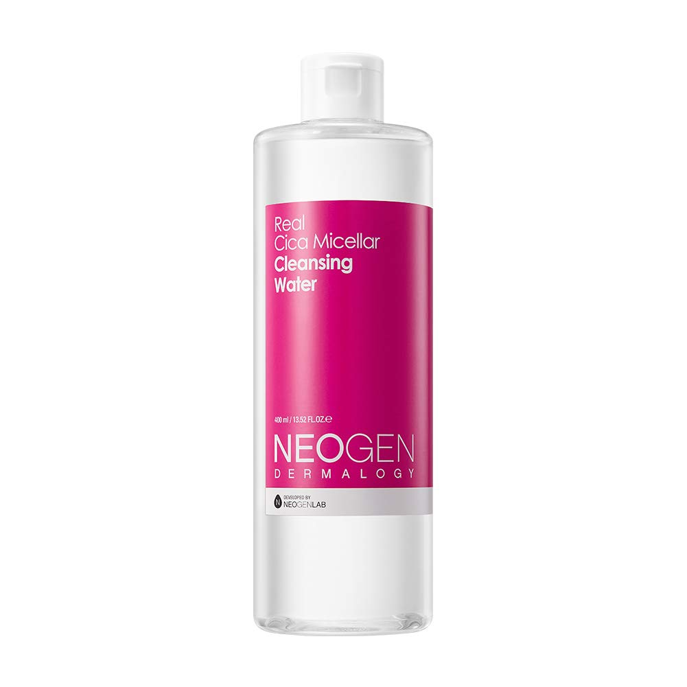 Neogen Micellar Cleansing Water