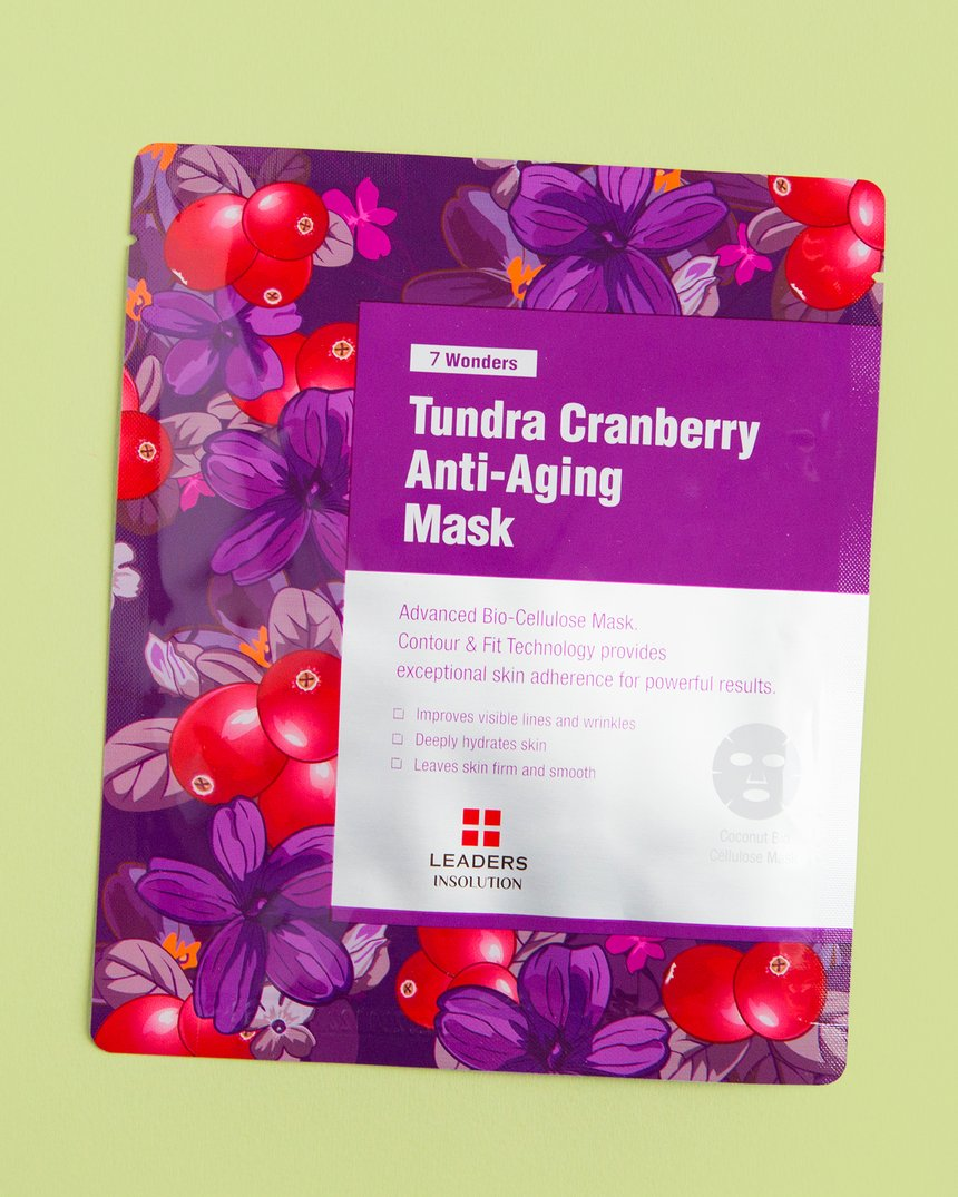 Leaders_7_Wonders_Tundra_Cranberry_Anti-Aging_Mask_PDP_1_860x