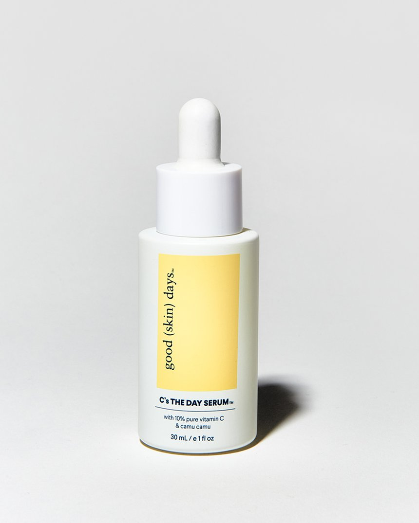 Can You Use Vitamin C and Niacinamide Together?