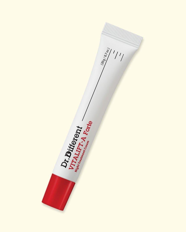 Dr-Different-Vita-A-Cream-Forte