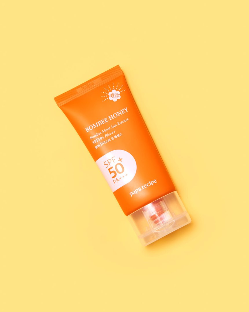 Why You Should Be Wearing Sunscreen Inside