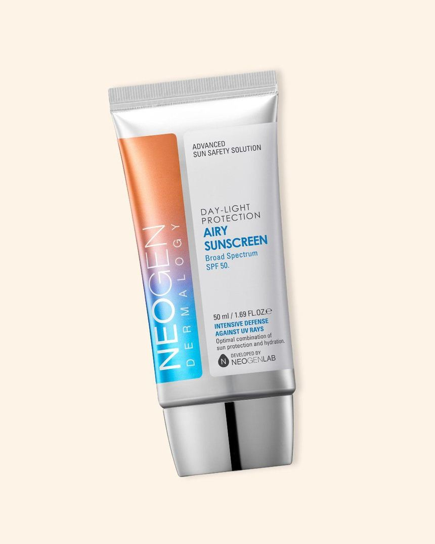 Neogen Day-Light Protection Airy Sunscreen