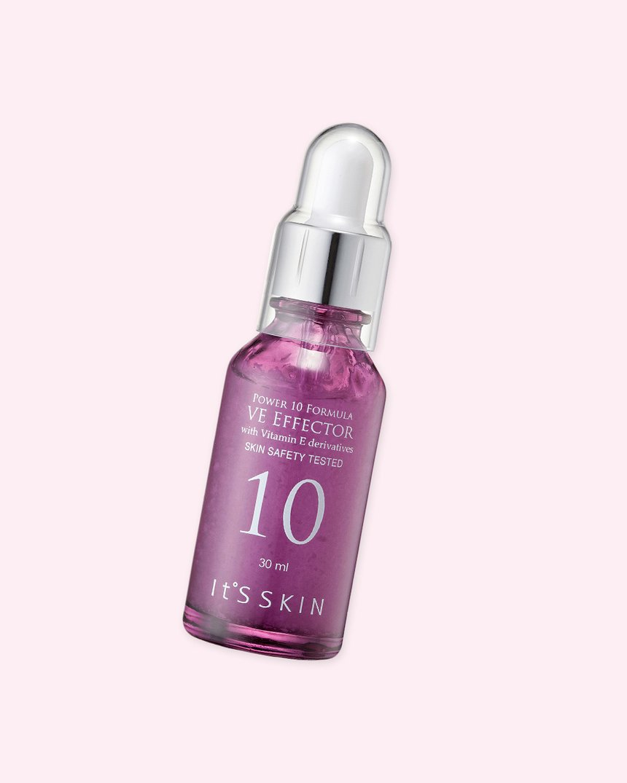 It's Skin Power 10 Formula - Ve (Glow)