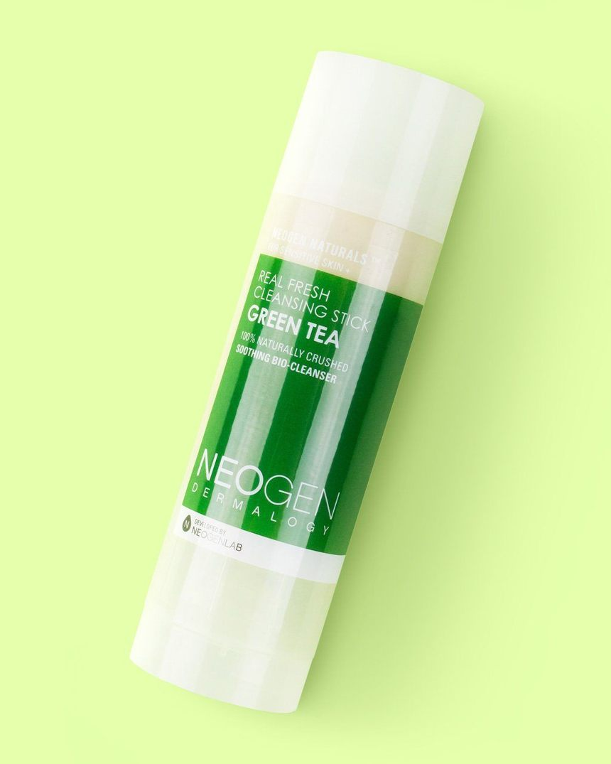Neogen_Real_Fresh_Green_Tea_Cleansing_Stick_PDP_1_low_860x