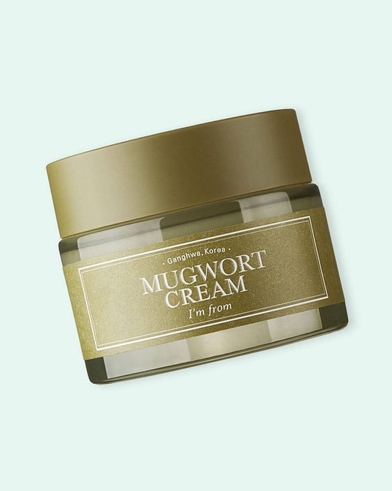 Im-From-Mugwort-Cream