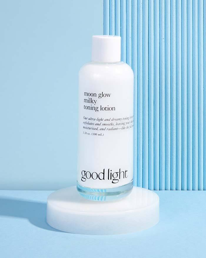 best-of-k-beauty-good-light